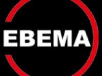 ebema2